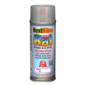 Matt Nitro Spray Paint in all the RAL colours Ral 6005  moss green